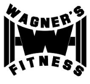 Wagners Fitness